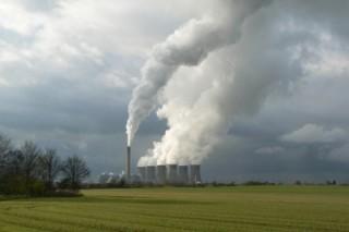 Япония объявляет о планах полного отказа от ядерной энергии к 2030 году