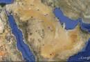 Саудовская Аравия становится крупнейшим производителем солнечной энергии