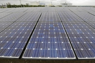Гренада запускает программу развития солнечной энергетики