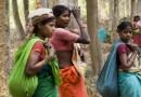 Энергия ветра в Бангладеш: планируется 60-мегаваттная станция в Кокс Базар