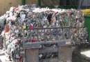 Получение альтернативной энергии из мусора