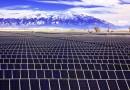 Сербия запланировала строительство крупного солнечного парка