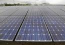 Иран вводит в эксплуатацию 17 солнечных электростанций