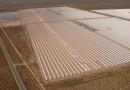 Топ-10 самых больших фотоэлектрических солнечных станций в мире