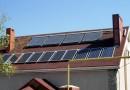 Гелиосистемы – солнечные коллекторы