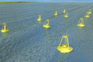 Современные технологии гидроэнергетики