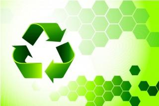 6 зеленых приложений для Android. Экологическая направленность мобильных устройств
