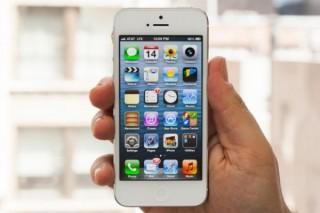 iPhone — один из самых токсичных телефонов
