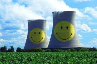 Чтобы обезопасить атомные электростанции в Европе нужны €10-25 млрд