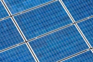 Пакистанским студентам подарят солнечные батареи