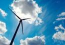 30 тысяч новых рабочих мест к 2020 году благодаря ветроэнергетике