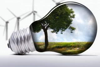 Новый путь развития российской энергетики – создание отраслевого хаба