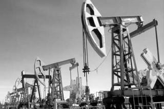 Краткосрочная неопределенность на нефтяном рынке