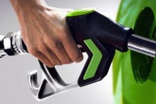 Новое биотопливо скоро заменит нефть