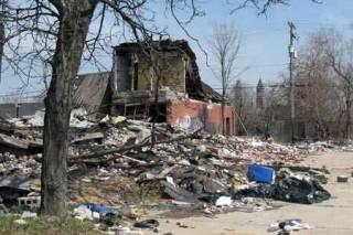 Детройт не Плутон – школьник знает путь к спасению
