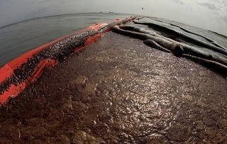 Катастрофа в Мексиканском заливе грозит обернуться рекордным штрафом для BP