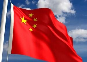 Ради улучшения валового внутреннего продукта Китайская республика готова изменить климат нашей планеты