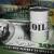 Нефтяные фьючерсы – рост неумолим