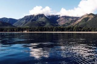 Госдума рассмотрит проект закона о принятии мер для защиты экосистемы Байкала