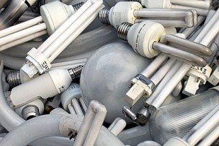 Тонны опасных отходов скопились в Архангельской области