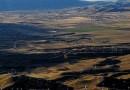 В Калифорнии запланировано строительство 300 МВт гибридной станции