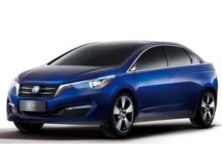 Nissan выпустит электромобиль, рассчитанный исключительно на рынок Китая