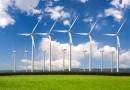 США. Развитие альтернативной энергетики неизбежно