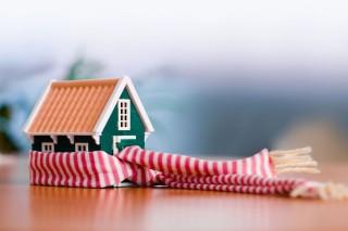 Три шага к утеплению дома и его энергоэффективности на основе возобновляемых источников энергии. Часть 1