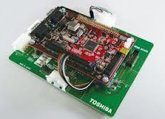 Проект СмартБатт сделает аккумуляторы дешевле и легче
