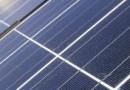 В Великобритании местные жители купили расположенную неподалеку солнечную электростанцию