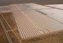 Саудовская Аравия инвестирует в солнечную энергию $109 миллиардов