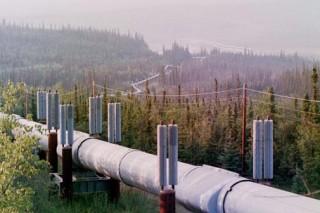 Азербайджанский газопровод TANAP будет построен только для Европы