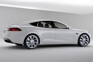 Победа Обамы ускорит производство электромобилей