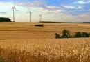 Google инвестирует $75 миллионов в ветропарк Айовы