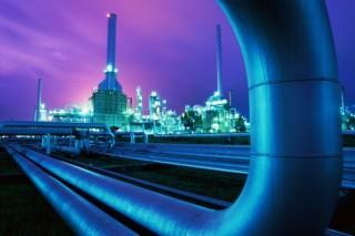 Газопровод «Алтай» будет построен только после подписания контрактов с Китаем
