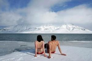 Жара и холод: нас ожидает непредсказуемая погода