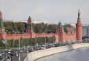 Автовладельцам из Москвы предложили пересесть на экологический транспорт