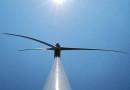 Работающие вхолостую ветряки строить дешевле, чем запасать энергию, которая вырабатывается с помощью них