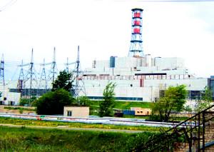 Комплекс по переработке радиоактивных отходов будет построен в Курской области
