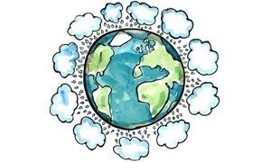 В глобальной коалиции по метану выросло до двадцати пяти число стран