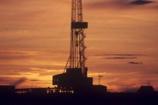 «Газпром нефть» начнет первой использовать в России технологию сейсморазведки UniQ