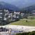 В 2013 году будет произведена модернизация электросетевой инфраструктуры Сочи