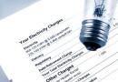 Советы по экономии электричества в вашем доме