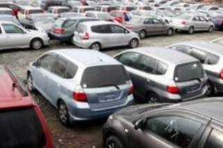 Отечественные электромобили продолжают защищать пошлинами