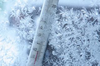 Синоптики из Британии предвещают, что в 2013 году будет теплее, чем в 2012 году