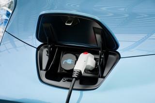 Ученые исследуют влияние электромобилей на электросеть