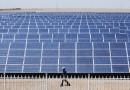 Катар планирует производить 16% электроэнергии из солнечной энергии