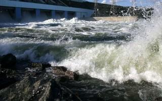 Автоматизированные гидрологические посты откроют на реке Днестр