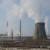 Началось строительство нового энергоблока на Новогорьковской ТЭЦ