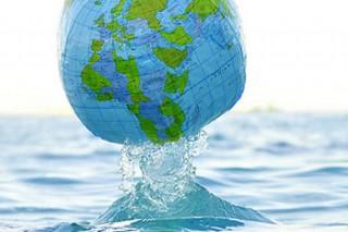 Генеральный секретарь ООН призвал участников всех стран конференции ускорить переход к «зеленой» экономике